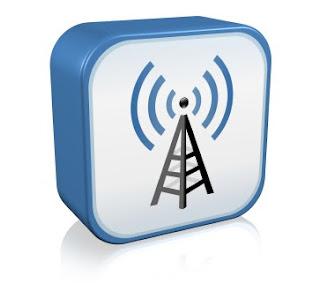 Perbedaan GPRS, EDGE, UMTS, HSDPA