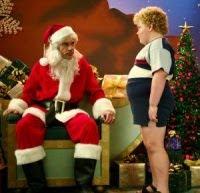 Bad Santa 2 Film