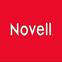 Novell Freshers Off Campus Drive 2015