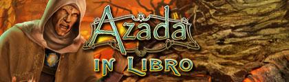 download azada 3 full version free