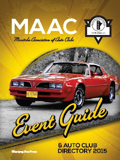 http://maac.cc/clubs_events.html