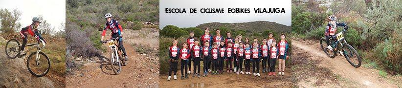 Club Ciclista Vilajuïga