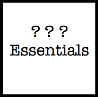 http://www.halfahundredacrewood.com/search/label/CLASSICAL%20CONVERSATIONS%20ESSENTIALS
