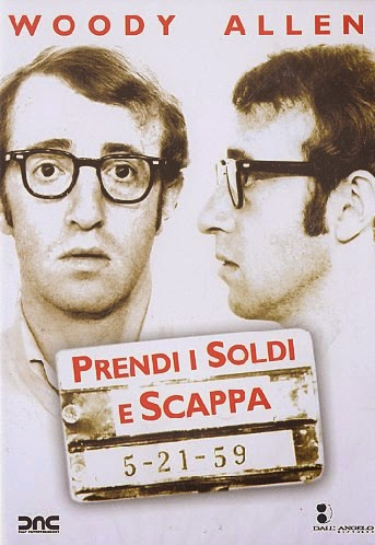 Prendi i soldi e scappa - http://clipcinema.blogspot.it