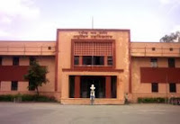 RNT Medical College Recruitment 2013