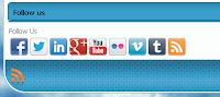 sociaux networking