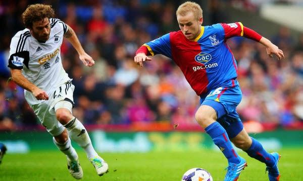 Soi kèo chắc thắng Crystal Palace vs Swansea