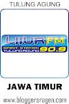 Liiur FM 90.9 MHz Tulungagung