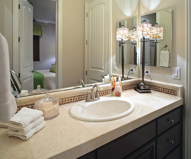 Cheap bathroom makeovers interior decorating home Cheap bathroom remodel