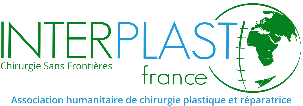 INTERPLAST-FRANCE