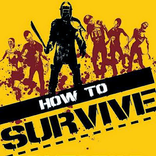 download game how to survive 2