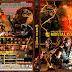 Capa Mortal Kombat X Collectors Edition PC