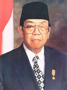 Biografi Presiden-presiden Republik Indonesia....!!!