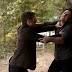 The Originals 1x07 - Bloodletting