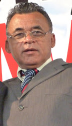 Pr. Local José Joaquim
