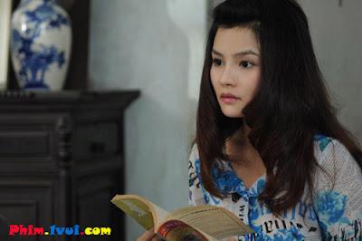 Phim Khát Vọng Thượng Lưu [40/40 Tập] Trên VTV3 Online