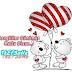 JYJ Sevgililer Günü / Happy Valentines Day