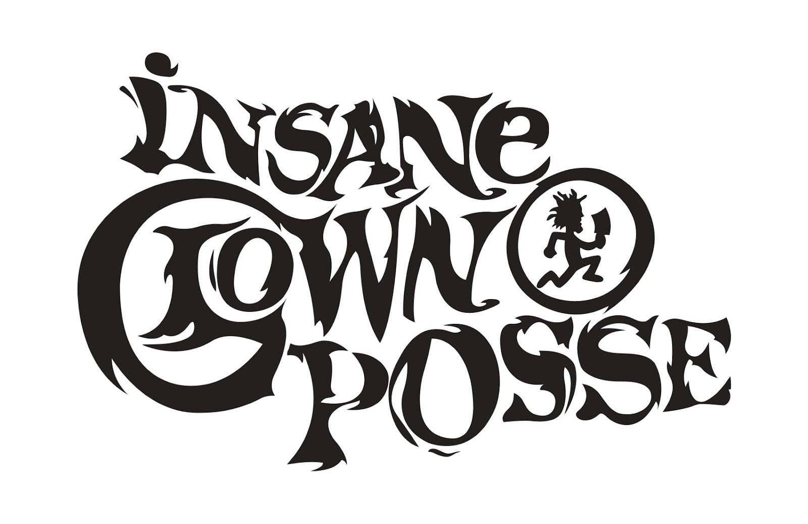 insane_clown_posse-the_wraith_front_vector