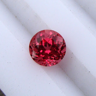padparadscha sapphire jewelry