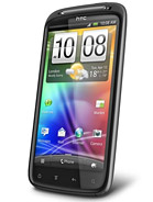 HTC Sensation 4G (T-Mobile USA) Hard Reset Guide