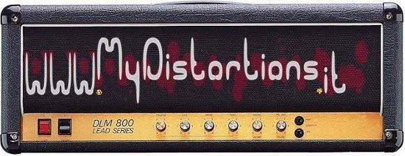 mydistortions.it