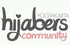 Committee Of HC YOGYAKARTA