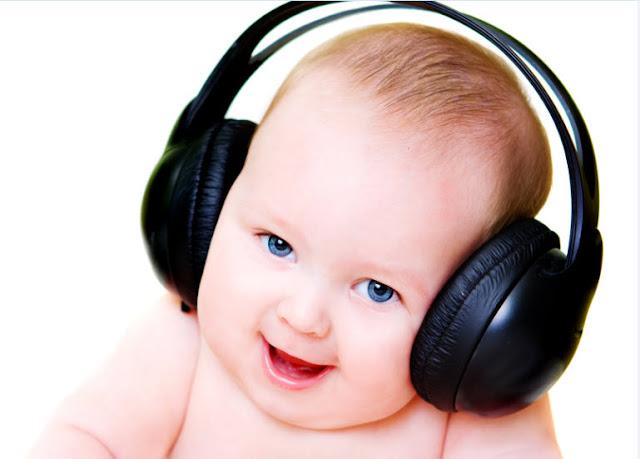 هل الاستماع إلى موسيقى موتسارت يعزز ذكاء الأطفال الرضع ؟