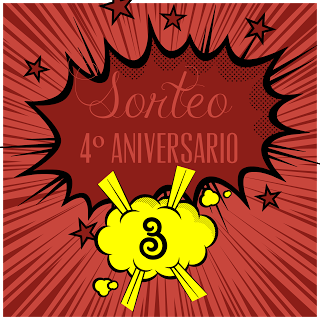 http://lecturadirecta.blogspot.com.es/2015/07/giveaway-35-sorteo-cuarto-aniversario-3.html