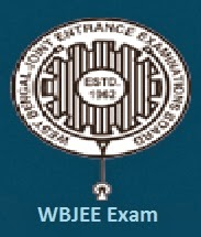 Download WB JEE Exam 2014 Admit Card/ Hall Ticket @ wbjeeb.nic.in Logo