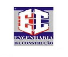 ENGENHARIA DA CONSTRUÇÃO