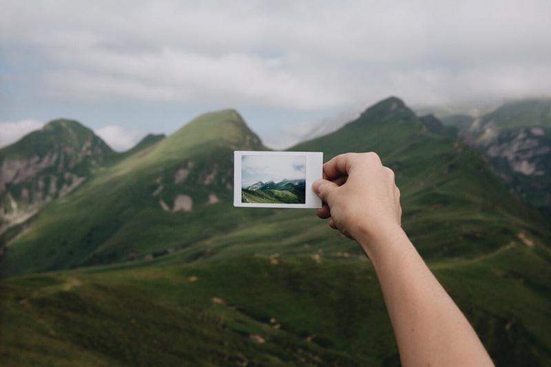 paysage photgraphie landscape blog voyage