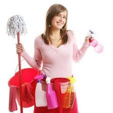 نصائح  لأداء  أعمالك المنزلية بدون تعب