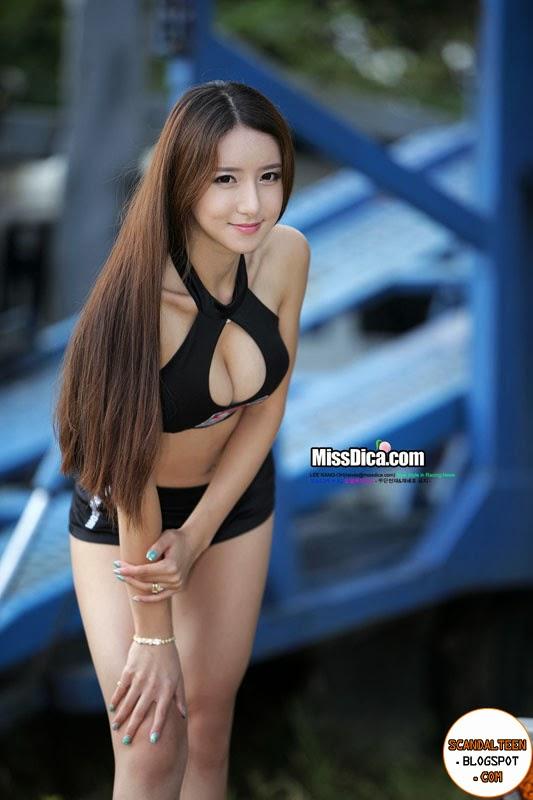 korean exotic