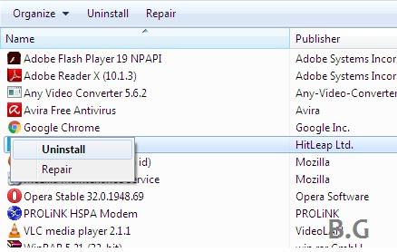 Trik Meningkatkan Performa Laptop Agar Loading Maksimal