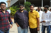 Rebel Star Krishnam Raju Birthday Celebrations-thumbnail-3
