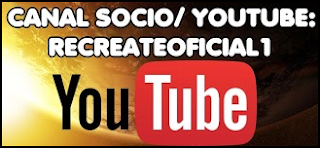 https://www.youtube.com/user/recreateoficial1