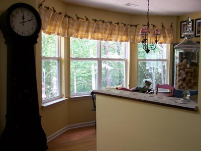 kenangorguncom picture sxs valances best curtains kitchen of inspiration country trend and valance