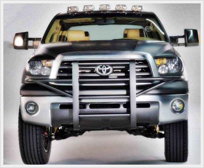2017 toyota tundra diesel. Black Bedroom Furniture Sets. Home Design Ideas