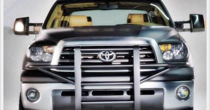 2015 tundra a bat specs autos weblog. Black Bedroom Furniture Sets. Home Design Ideas