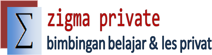 Les privat   SD   SMP   SMA   guru ke rumah jakarta