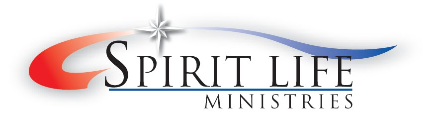 Spirit Life Ministries