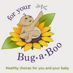 Shop For Your Bug-a-Boo
