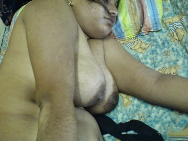 telugu aunty nude videos