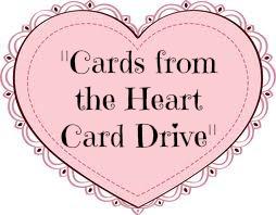 Card Drive