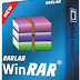 Download WinRAR 5.1 Free With Crack And Serial Key