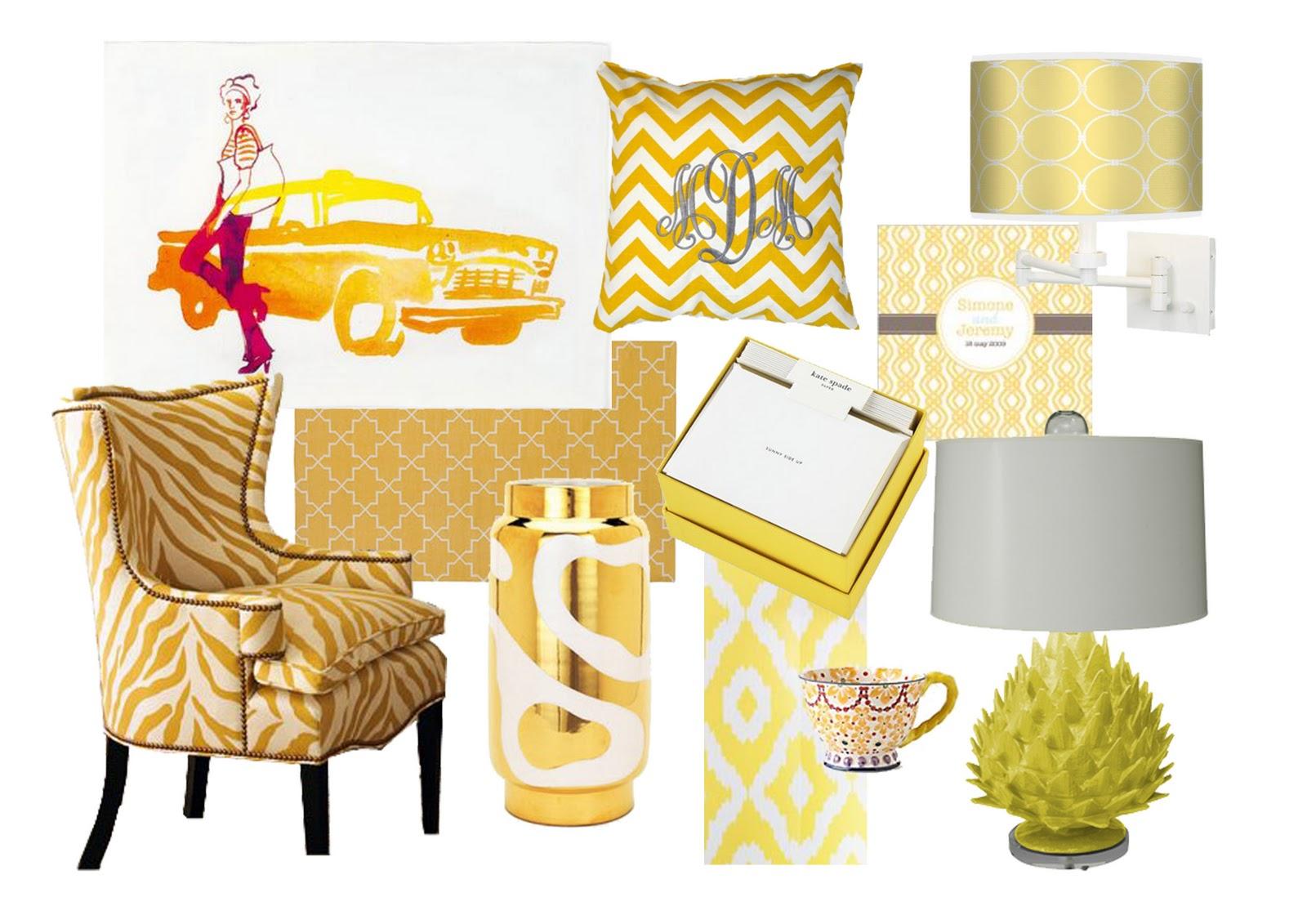 http://4.bp.blogspot.com/-pUPFxeVXzz8/TrEuIRDbulI/AAAAAAAAAY8/U4Sh2BIes6M/s1600/Yellow+Mood+Board.jpg