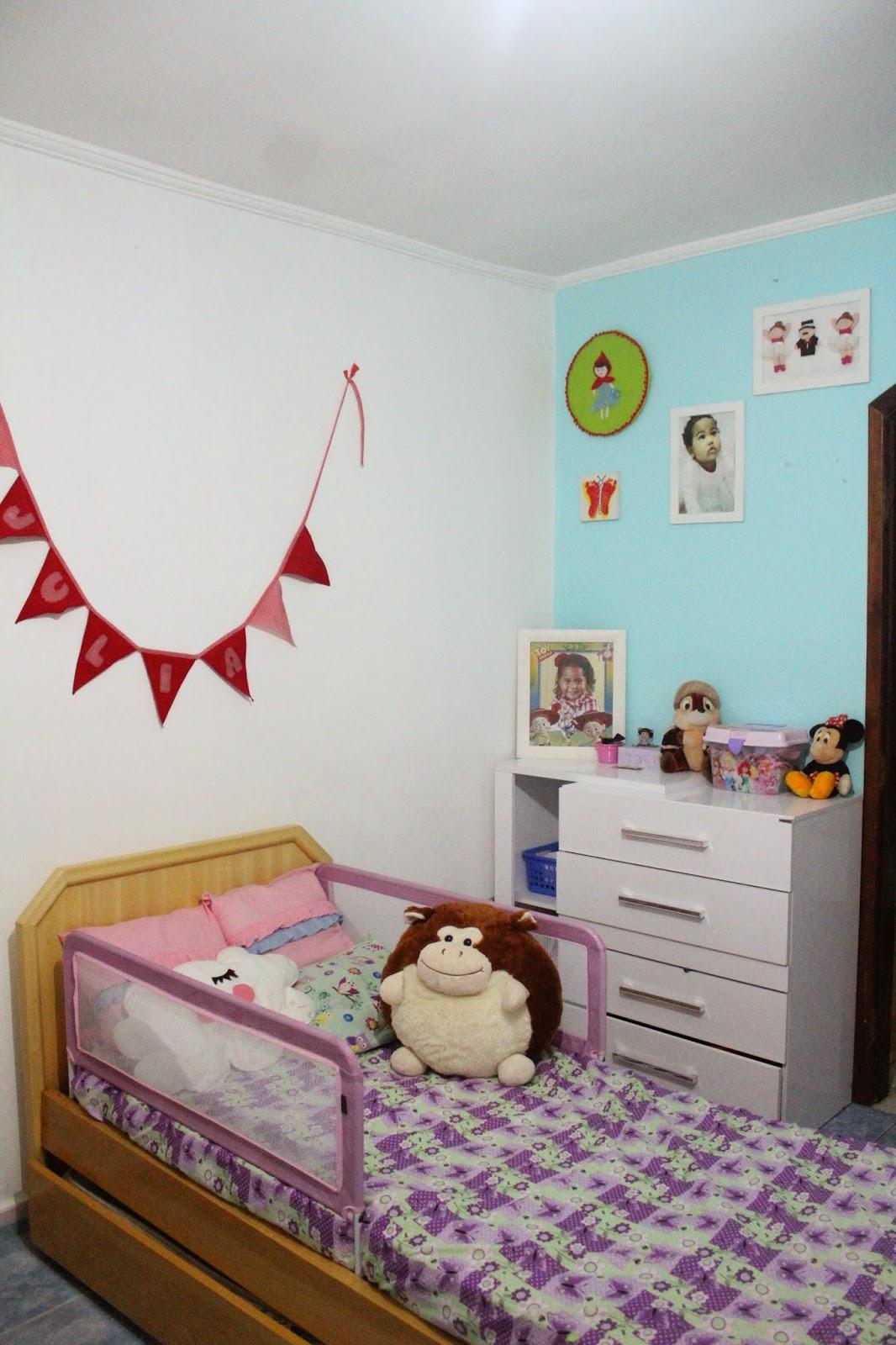 decorando quarto infantil, decoração lúdica