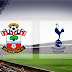 Preview: Southampton vs Tottenham