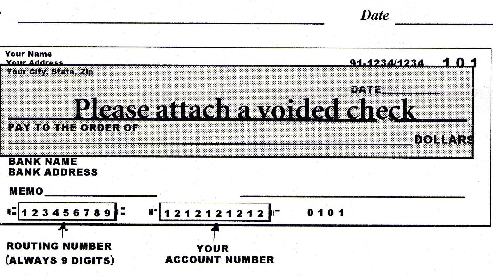 Depositing How