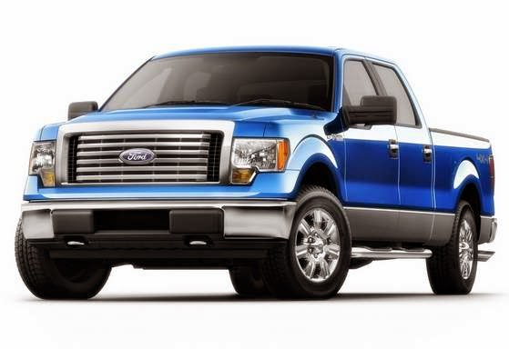 2010 ford f150 xlt towing capacity ford car review. Black Bedroom Furniture Sets. Home Design Ideas